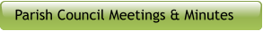 Parish Council Meetings & Minutes